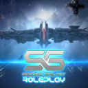 Voting for Second Galaxy [RP]