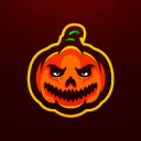 Voting for Pumpkin Patch Gaming™