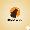TRIVIA WOLF
