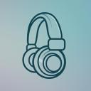 Collect Community's avatar