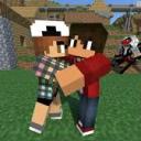 Minecraft Love's avatar