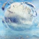 Destiny Raid Finder's avatar