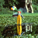 A Clownless Town's avatar