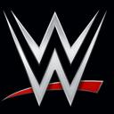 WWE RP [2019]