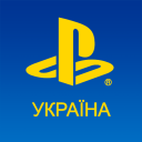 Voting for PlayStationUA