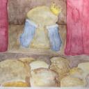 Praise the Toast's avatar