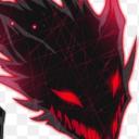 Akutagawa's avatar