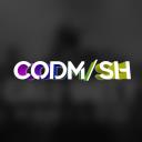 CODM/StormHunters