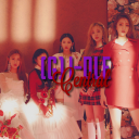 Voting for (G)I-DLE Central