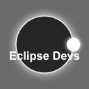 Eclipse Developers's avatar