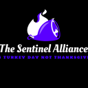 The Sentinel Alliance