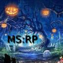 MS:RP