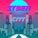 ZYBER CITY