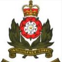 -=101st Royal Intelligence Battalion=-'s avatar