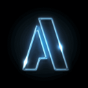 𝔸𝕟𝕕𝕣𝕚𝕦𝕩𝕒𝕤𝕊𝕖𝕣𝕧𝕚𝕔𝕖's avatar