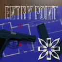 Entry Point's avatar