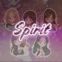 🤍 — Spirit