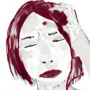 Cord's avatar