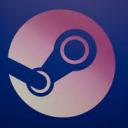 Steam and backup rewards!'s avatar