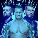 Wrestling in 2021 in RP