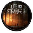 Life Is Strange; Community Poland Fan's avatar