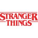 STRANGER THINGS UNOFFICIAL's avatar
