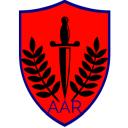 Voting for 1st Advanced Air Regiment