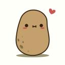 Potato Army 2.0