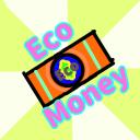 Eco Money