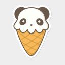 Panda Cafe™