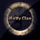 iEnVy Clan