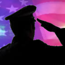 Association of First Responders and Military Supporters