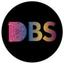 Discord Bot Share