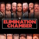 WWE Roleplay