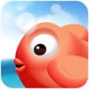 The Fish Aquarium