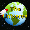 The Universe [BETA]