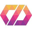 NetWatch Development