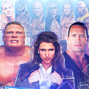 WWE: Ruthless Aggression Era RP