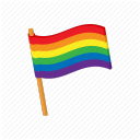 LGBT Community