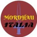 Mordhau italia