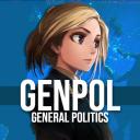 GENPOL