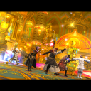 Lost and Found FC - Mateus - FFXIV's avatar