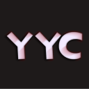 YYC-Development