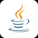 Java - Coding
