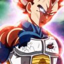 Dragon Ball Revolution V3