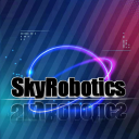 SkyRobotics Bot team