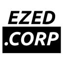 « ezed corporation »