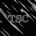 T&S Community