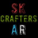 Sk Crafters AR