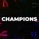 //CHAMPIONS